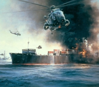Sea-King-Rescue.jpg