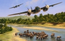 MOSQUITO AIRCREW SIGNING EVENT – 25th SEPTEMBER
