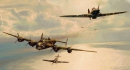 BOMBER COMMAND SIGNING EVENT – 30th OCTOBER