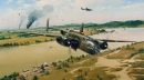 THE DOOLITTLE RAIDERS – New Giclée Proof by Robert Taylor