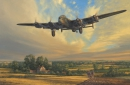 BOMBER COMMAND SIGNING EVENT – 30th JULY
