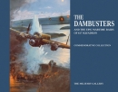 DAMBUSTERS & 617 SQUADRON SIGNING EVENT – 6th MAY