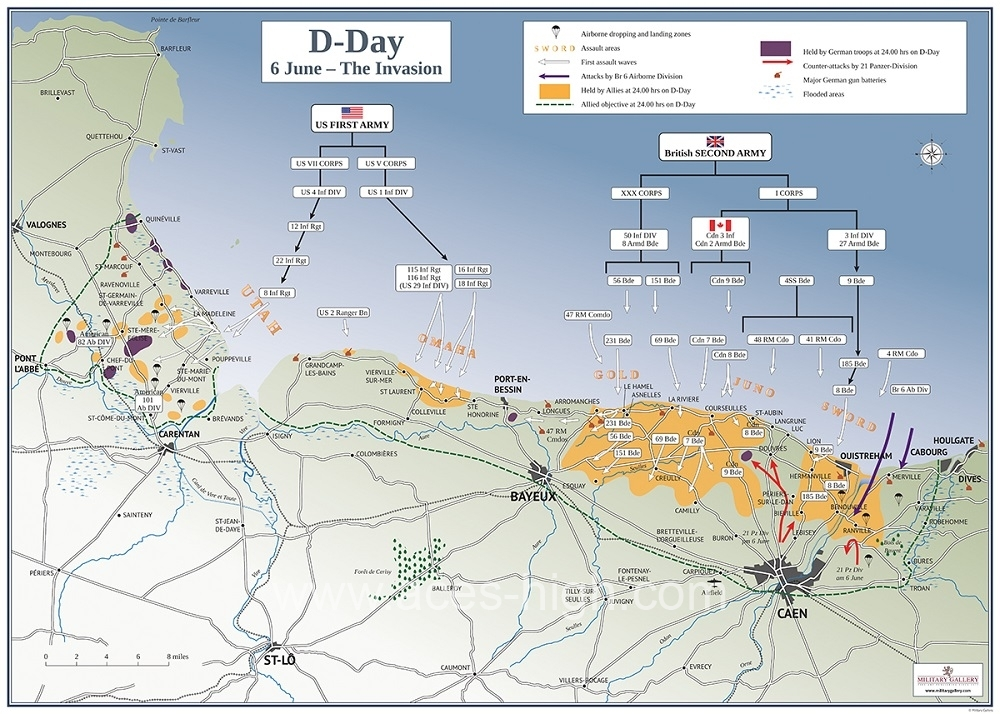 D-DAY – THE INVASION MAP - Aces High on democracy map, d-day landings map, nazi map, hitler map, d-day animated map, normandy map, france map, d day weather map, boat map, oklahoma d-day map, action map, dayz map, eisenhower map, d-day europe map, juno beach map, falaise gap map, d-day interactive map, d-day beach map, minecraft d-day map,